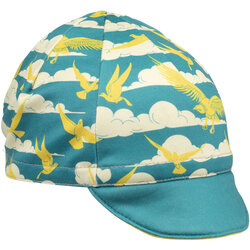 All-City Fly High Cycling Cap