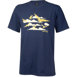 All-City Fly High T-Shirt Men's