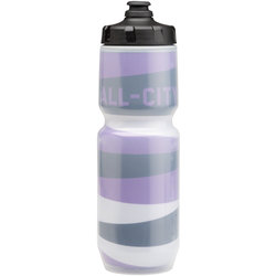 All-City Full Block Insulated Bottle