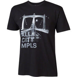 All-City Hennepin Bridge Tee - Women's