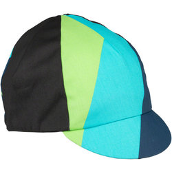 All-City Interstellar Cycling Cap
