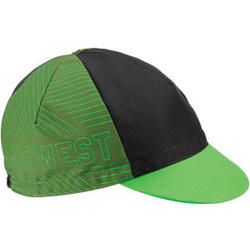 All-City Midwest Cap