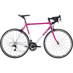 All-City Mr. Pink ZONA