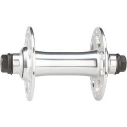 All-City New Sheriff SL Hubs