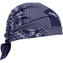 All-City Party Bandana