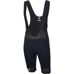All-City Perennial Men's Bib Shorts