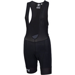 All-City Perennial Women's Bib Shorts