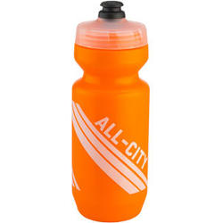 All-City MPLS Water Bottle