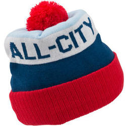 All-City Sleddin' Cap