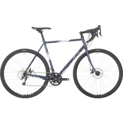 All-City Space Horse 1.2 Tiagra