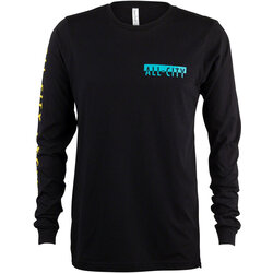 All-City Super Pro Long Sleeve Shirt