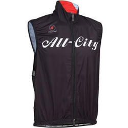 All-City Team Vest