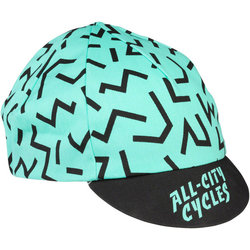 All-City The Max Cycling Cap