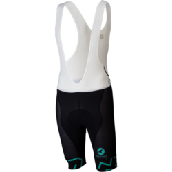 All-City The Max Men's Bib Short