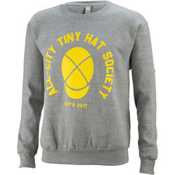 All-City Tiny Hat Crew Sweatshirt