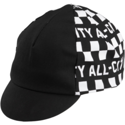 All-City Tu Tone Cycling Cap