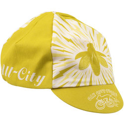 All-City Y'All-City Cycling Cap