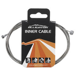 Alligator Galvanized MTB Brake Cable