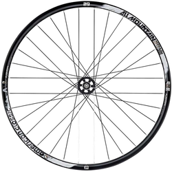 American Classic All Mountain 29 Tubeless Wheelset