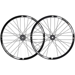 American Classic Downhill 26 Wheelset