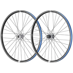 American Classic Lightning Wide Wheelset