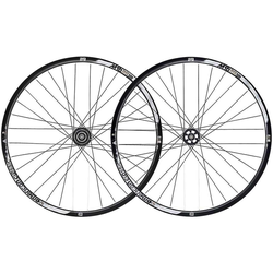 American Classic MTB 29 Tubeless Wheel Set