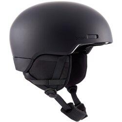 Anon Kids' Windham WaveCel Helmet