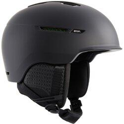 Anon Logan WaveCel Helmet