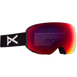Anon M2 Goggles + Bonus Lens