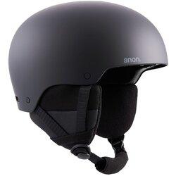 Anon Raider 3 MIPSHD Helmet