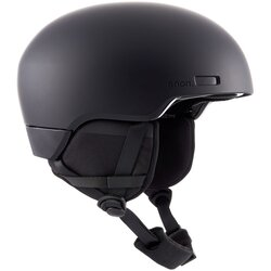 Anon Windham WaveCel Helmet