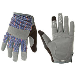 Answer Products Trail Builder Gloves
