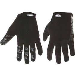 Answer Products Answer WON Gloves
