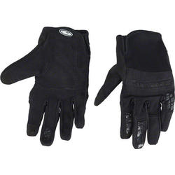 Answer Products Enduro Gloves