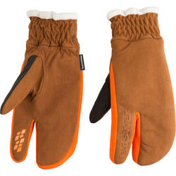 Answer Products Trail Builder Mitts