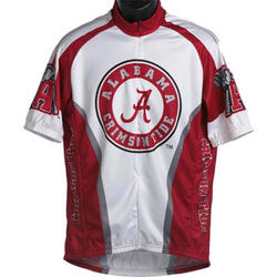 Adrenaline Promotions Alabama Jersey