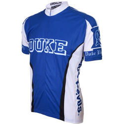 Adrenaline Promotions Duke Jersey