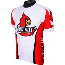 Adrenaline Promotions Louisville Jersey