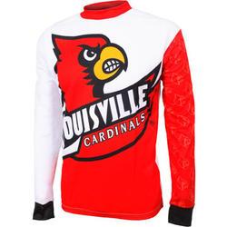 Adrenaline Promotions Louisville MTB Jersey