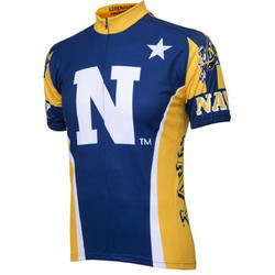 Adrenaline Promotions Navy Jersey