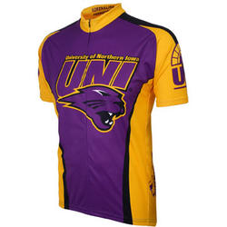 Adrenaline Promotions Northern Iowa Jersey