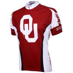 Adrenaline Promotions Oklahoma Jersey