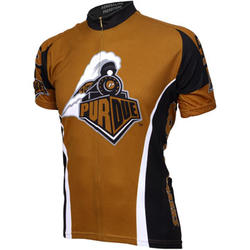 Adrenaline Promotions Purdue University Jersey
