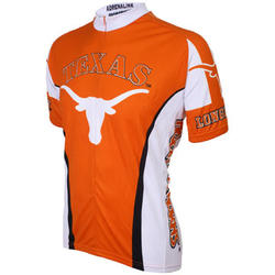 Adrenaline Promotions Texas Jersey