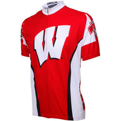 Adrenaline Promotions Wisconsin Jersey