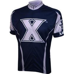 Adrenaline Promotions Xavier Jersey