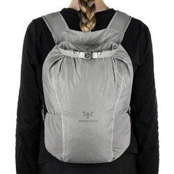 Apidura Packable Backpack