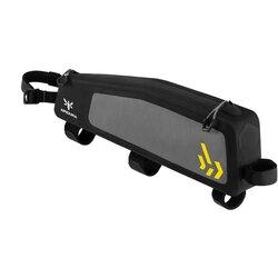 Apidura Backcountry Long Top Tube Pack (1.8L)