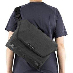 Apidura City Messenger Bag