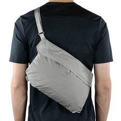 Apidura Packable Musette